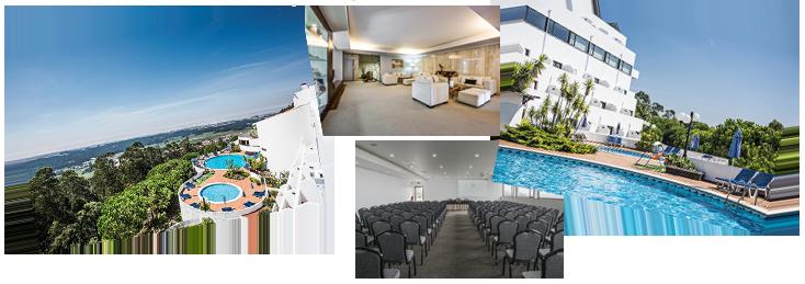 HotelSaoFelix_Conference SharkFV 2018