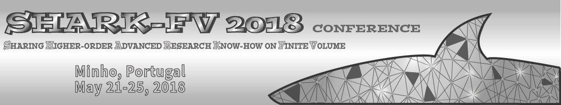 SharkFV-Conference