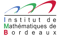 Logo - University of Bordeaux