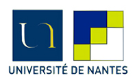 link of University of Nantes