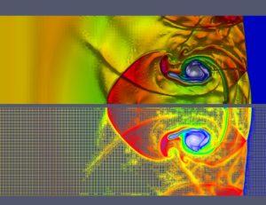 SB_30_5_density3D_honom2021